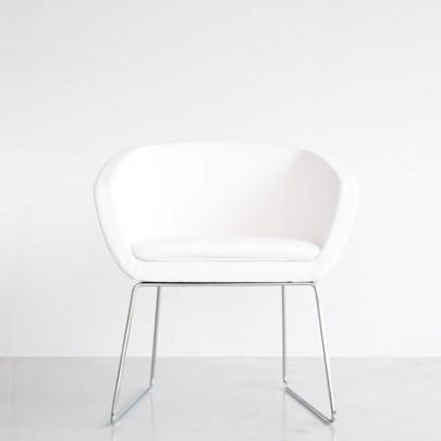 Spiga Armchair