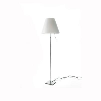 Lámpara Constanza
