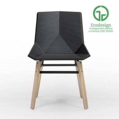 Cadira Green