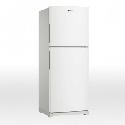 Big Fridge
