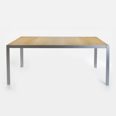 Pey Rectangular Table