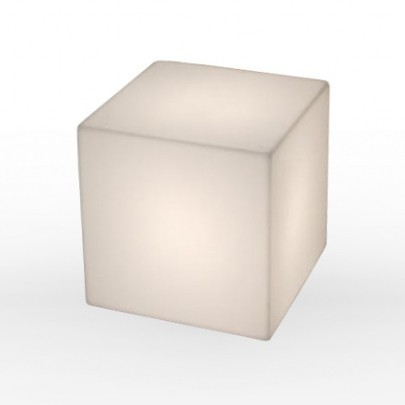 Cubo Lamp
