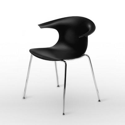 Cadira Loop