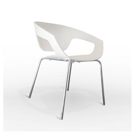 Cadira Vad