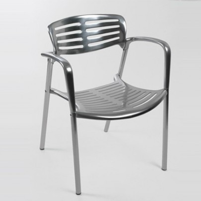 Cadira Toledo