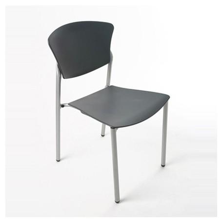 Cadira Sita