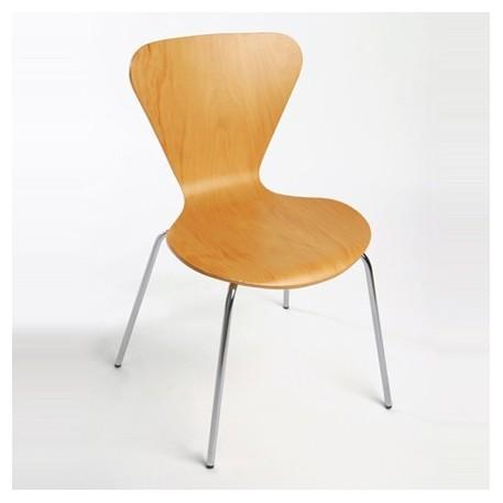 Cadira Jacobsen