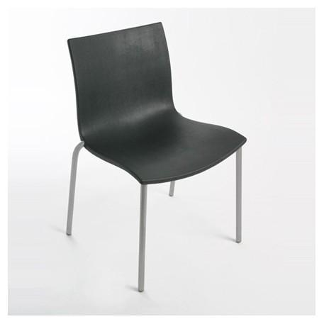 Cadira Gimlet