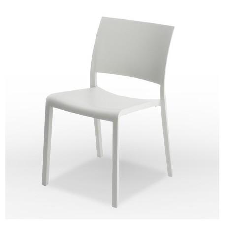 Cadira Frank