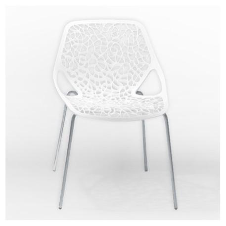 Cadira Caprice