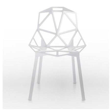 Cadira One