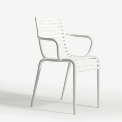 Cadira Pip-E