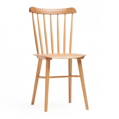 Cadira Ironica