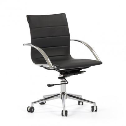 Pleasant Urbano Swivel Chair To Rent For Events Fairs Exhibitions Creativecarmelina Interior Chair Design Creativecarmelinacom