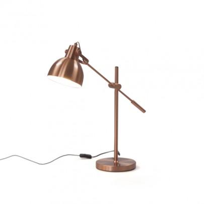 Lámpara sobremesa Studio