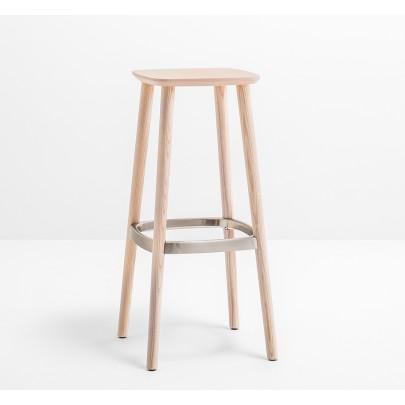 Babila stool