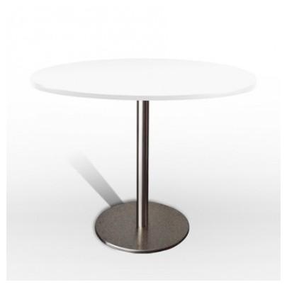 Figueres 120 Circular Table