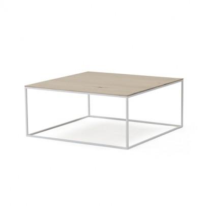 Càdiz center table 80