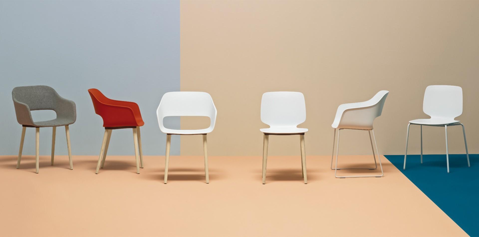 Mobiliario De Diseño En Alquiler Para Eventos Ferias Y