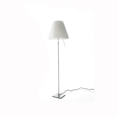 Constanza Lamp