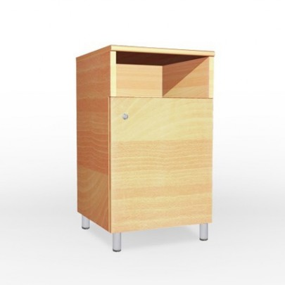 Furniture for Brochures