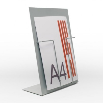 Alians Brochure Dispenser