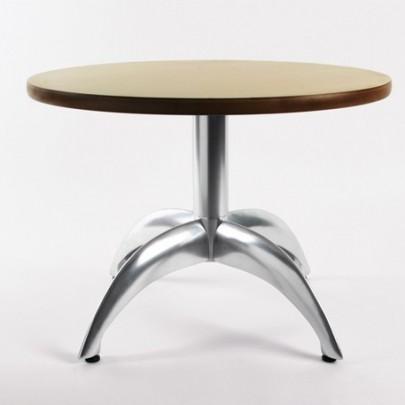 Córdoba 60 Circular Coffee Table