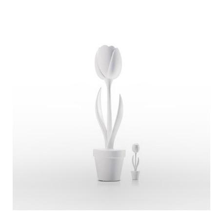 Lámpara Tulip