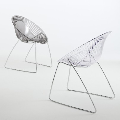 Azhar Chair