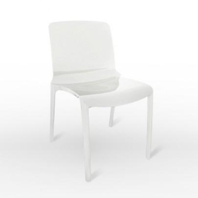 Cadira Tiffany