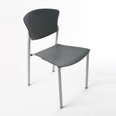 Sita Chair