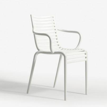 Pip-E Chair