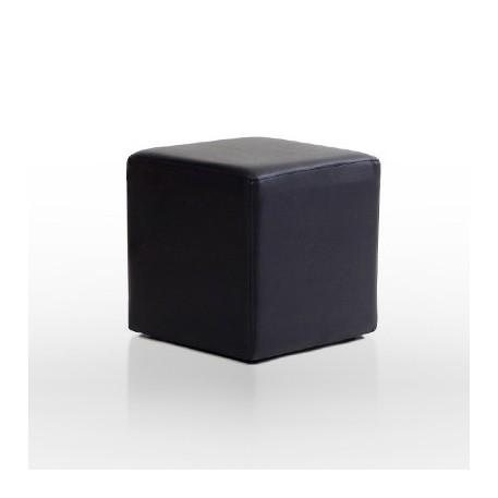 Puf Cubo