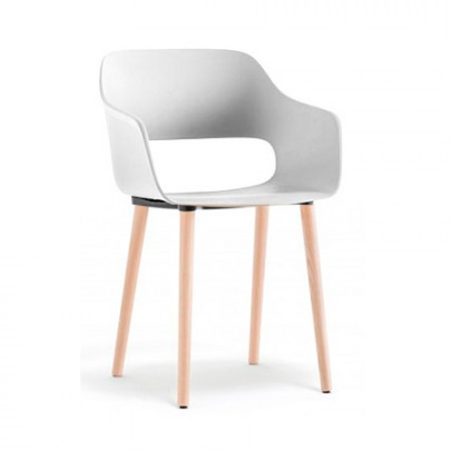 Babila Armchair Rental