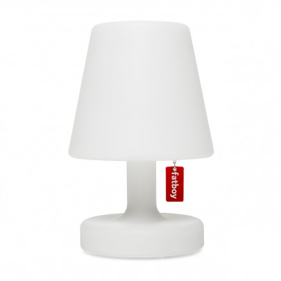 Lámpara de sobremesa Edison