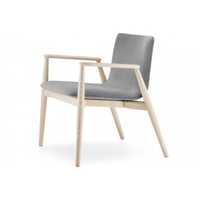 Malmö Lounge Armchair