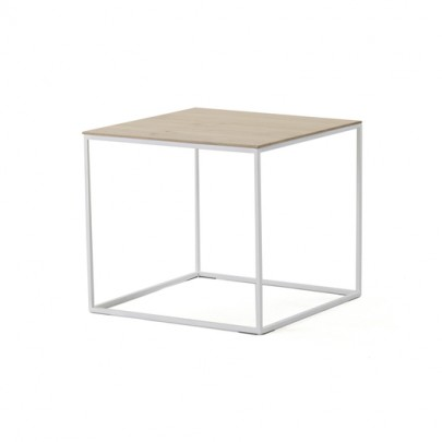 Càdiz side table 50