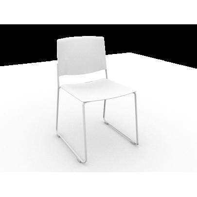 Cadira Ema